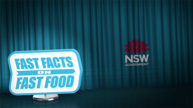 8700 fast facts on fast food